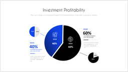 Investment Profitability PPT Slide_00