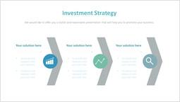투자 전략 슬라이드_00