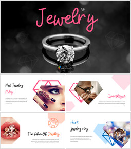 Jewelry PPT Slides_00