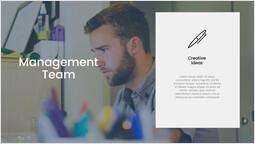 Management Team Presentation Deck_00
