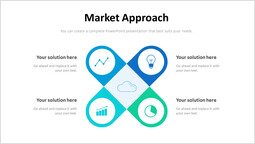 Market Approach PPT Design_00