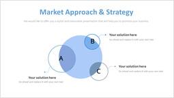 Approccio e strategia di mercato Pagina_2 slides