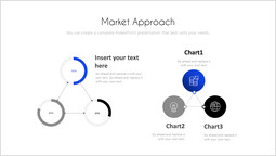 Market Approach Templates_00