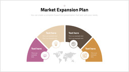 Market Expansion Plan PPT Deck Design_00