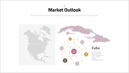 Market Outlook PowePoint Slide Deck_00