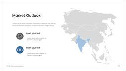 Market Outlook PowerPoint Layout_00