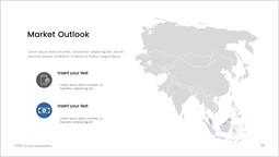 Market Outlook PPT Design_00