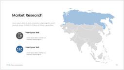 Market Research PowerPoint Design_00