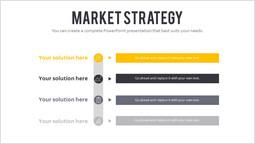 시장 전략 프레젠테이션 슬라이드_00