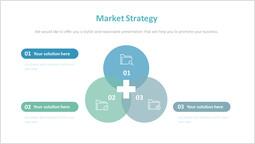 시장 전략 단일 페이지_00