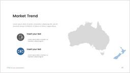 Market Trend Single Slide_00