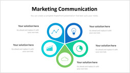 Marketing Communication Plan Page_00