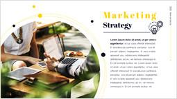 Marketing Strategy slide Layout_00
