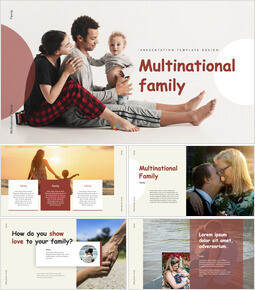 Multicultural Family Interactive Keynote_00