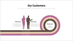 Our Customers Template_00
