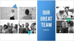 우리의 훌륭한 팀 슬라이드 페이지_00