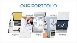 Our Portfolio Slide Page_00