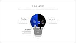 Our Profit PPT Deck_00