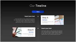 Our Timeline Presentation Deck_00