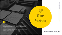 Our vision Page Silde Page Slide_2 slides