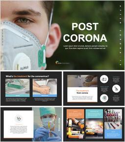 Post Corona Keynote_00