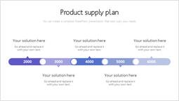 제품 공급 계획 페이지 디자인_00