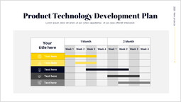 Product technology development plan Template Page_00