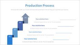 Production Process Deck_00