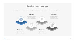 Production process Slide Deck Template_00