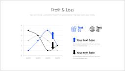 Profit & Loss Presentation Deck_00