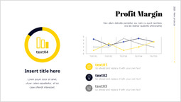 Profit Margin Page Design_00