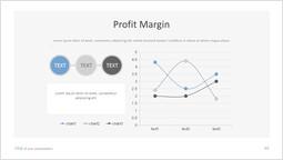 Profit Margin Templates_00