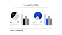 Profitability Ratios Slide Layout_00