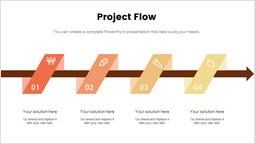 프로젝트 흐름 페이지_00