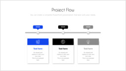 Project Flow PowerPoint Layout_00