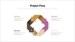 프로젝트 흐름 템플릿 디자인_00