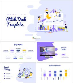 Project Pitch Deck Animated Template_00
