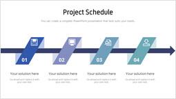 프로젝트 일정 페이지_00