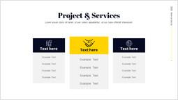 프로젝트 및 서비스 덱_00
