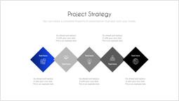 프로젝트 전략_00