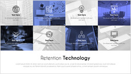 Retention Technology Simple Deck_00