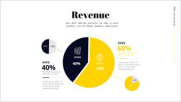 Revenue page Template_00