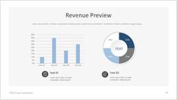 Revenue Preview Template Design_00