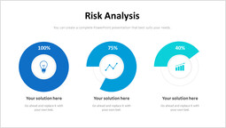 risk Analysis Page_2 slides
