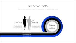 Satisfaction Factors Simple Slide_00
