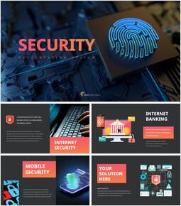 Security Slide Presentation_00