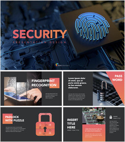 Security Ultimate Keynote Template_00