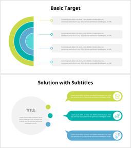 Semicircle List Diagram_00