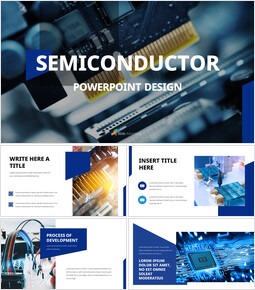 Semiconductor creating PowerPoint Presentations_00