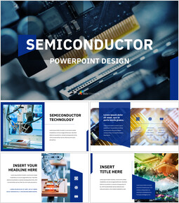 Semiconductor Google presentation_00